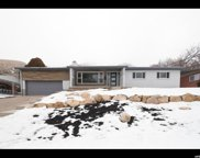 3169 S Plateau Dr, Salt Lake City image