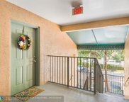 4852 N State Road 7 Unit 305, Coral Springs image