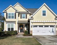 104 Silver Bluff Street, Holly Springs image
