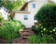2855 Inner Road, Woodland image