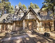 2780 Forest Hills Drive, Flagstaff image