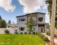 9229 7th Ave NW, Seattle image