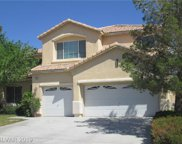 9988 RIDGE MANOR Avenue, Las Vegas image