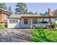 1150 PARK  AVE, Coos Bay image