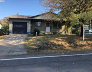 88065 8TH  ST, Veneta image
