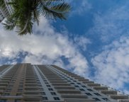 801 Brickell Key Blvd Unit #704, Miami image