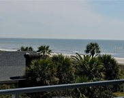 10 N Forest Beach Drive Unit #2315, Hilton Head Island image