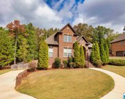 116 Lime Creek Ln, Chelsea image