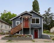4624 S Mead St, Seattle image