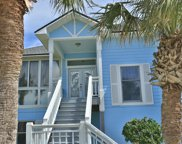 3087 Painters Walk, Flagler Beach image