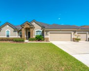 2175 CLUB LAKE DR, Orange Park image