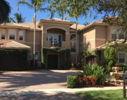 9561 New Waterford Cove, Delray Beach image