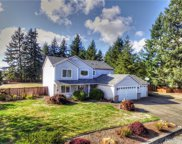 29216 25th Ave S, Roy image