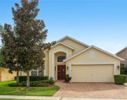 1119 Willow Branch Drive, Orlando image