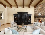 10395 E Groundcherry Lane, Scottsdale image