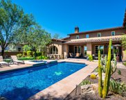 10153 E Phantom Way, Scottsdale image