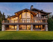 8125 Woodland View  Dr, Park City image