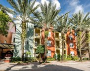 2331 W Horatio Street Unit 635, Tampa image