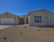 10225 W Saddlehorn Road, Peoria image