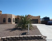 2024 E Mountain View Bay, Fort Mohave image