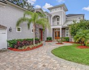 229 South ROSCOE BLVD, Ponte Vedra Beach image