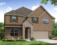 215 Red Oak Drive, Fate image
