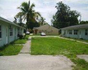 2947 Evans AVE, Fort Myers image