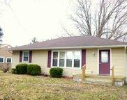 204 E Maple Grove, Syracuse image