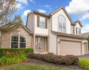 6029 Goldstone Drive, Grove City image
