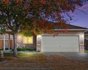 3406  Four Seasons Drive, Turlock image