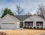 13 Hickory Hollow Court, Greenville image