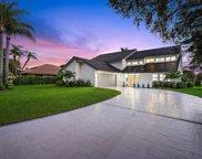 21 Marlwood Lane, Palm Beach Gardens image