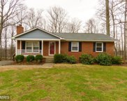 7043 PANORAMA COURT, Warrenton image