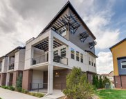 11253 Central Court, Broomfield image