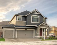 1016 26th St NW, Puyallup image