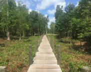 5973 COUNTY HWY 209  S, Green Cove Springs image