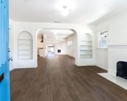 3563 South Gramercy Place, Los Angeles image