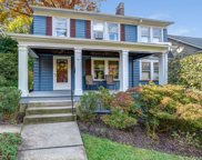 16 PARK AVE, Maplewood Twp. image