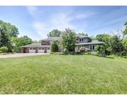 4210 Penfield Avenue, Afton image