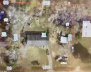 19939 S County Road 20, Foley image