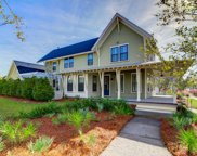 318 Scholar Way, Summerville image