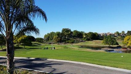 Eastlake Community in Chula Vista CA