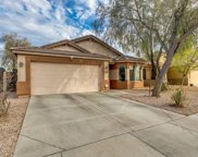 7913 S 71st Drive, Laveen image