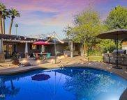 1501 W Loma Lane, Phoenix image