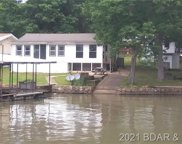 3714 Gentle Slopes Rd, Stover image