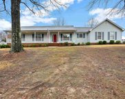 103 Burdock Way, Simpsonville image