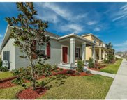 6817 Goldflower Avenue, Harmony image