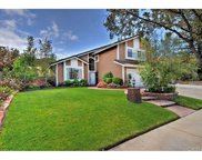 3345 Crazy Horse Drive, Simi Valley image