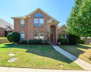408 Hoover Drive, Lewisville image