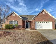 1309 Windsor Pines Court, Leland image